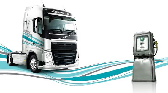 Počinju regionalne kvalifikacije za takmičenje The Drivers' Fuel Challenge 2014