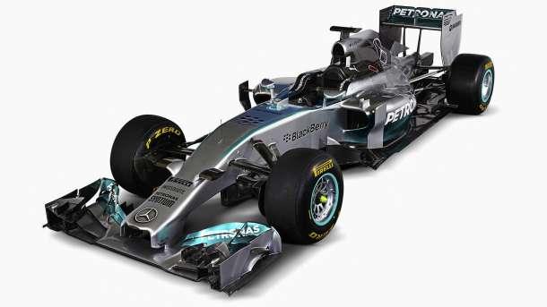 Mercedes-W05_00003