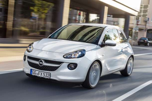2014 08 20_Opel-ADAM-287742