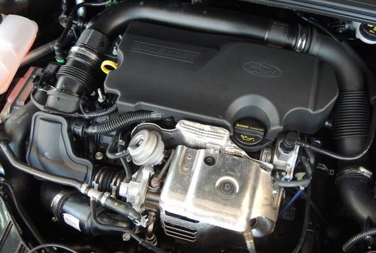 118607-ford focus akcija