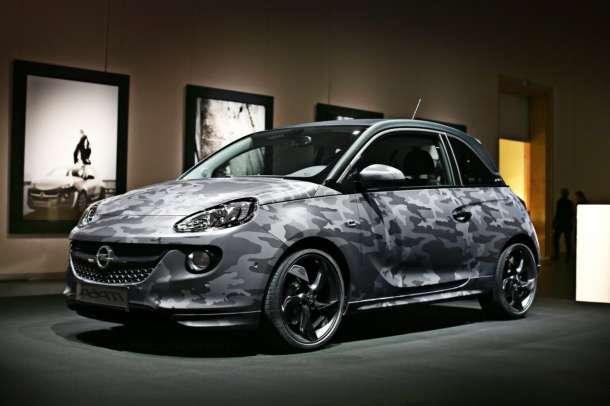 2014 10 08_Opel-ADAM-by-Bryan-Adams2