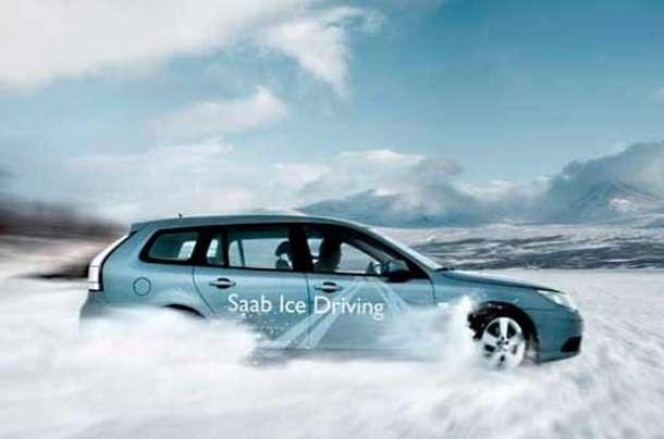 Kako smanjiti potrošnju goriva tokom zime?