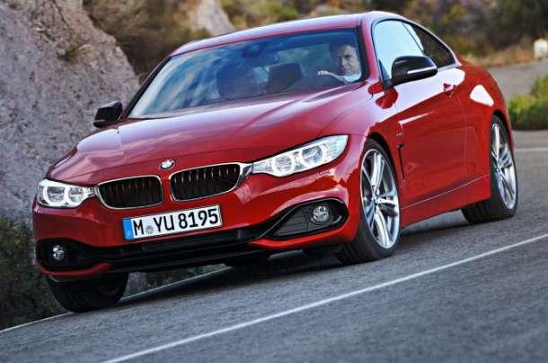 BMW Group beleži u oktobru novi rekord prodaje