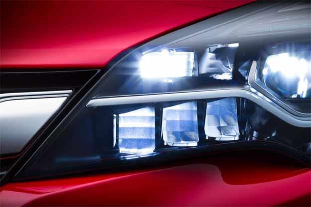 Opel-Astra-svetla