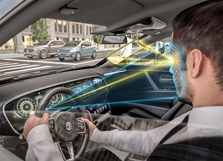 Uz Virtual A stub Continental unapređuje sigurnost svih učesnika u saobraćaju